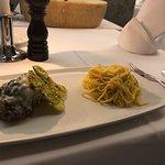 Foto di Bellucci Restaurant and Bar