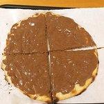 Photo of Pizza Suppli'