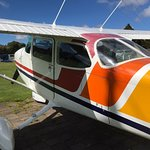 Photo of Mountain Air Scenic Flights Day Tour