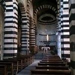 Monastero di San Pietro in Sorresの写真