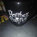 Foto de The Hershey Pantry