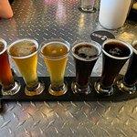 Foto de Mad Beach Craft Brewing Company