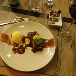 Photo of Droop food & Wine