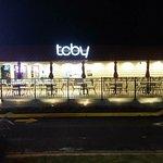Billede af TCBY