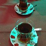 Express Restaurant & Cafe Bar Foto