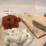Bild från Raffi's Place Restaurant