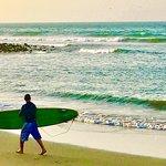 Foto de Playa Mancora