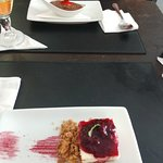 Billede af Du Chef Arte e Gastronomia By Lucius Gaudenzi