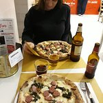 Photo of Rosso Vivo Pizzeria Verace