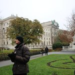 Good Vienna Tours Foto
