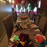 Foto di Basmati Nepalese and Indian restaurant
