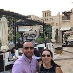 Photo of Souk Madinat Jumeirah