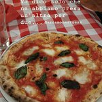 Photo of Amalfi Restaurant
