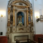 Iglesia Nuestra Senora del Pilar照片