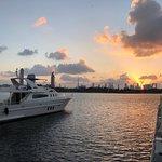 Foto de The Boardwalk