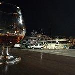 Il Bar Sotto Il Mare Foto