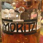 Moritz microbrewery Foto
