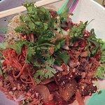 Foto de SAIGON Delice Restaurant