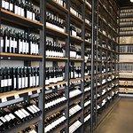 Suvla Wine Etcの写真