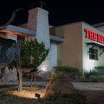 Foto de The Keg Steakhouse + Bar Las Colinas