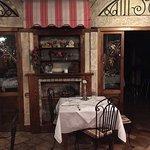 Фотография Via Toscana Restaurant & Cafe Katowice