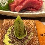 Sushitaka의 사진