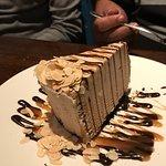 Foto de The Keg Steakhouse & Bar