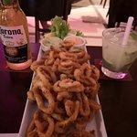 Bendita's Restaurante Foto