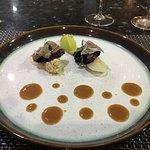 Bild från The Kitchen Table by White