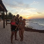 El Cozumeleno Beach Resort Photo
