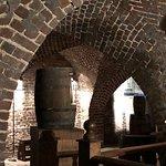 Фотография Old Exchange & Provost Dungeon