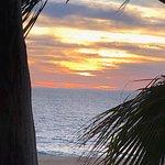Foto de Playa Los Cerritos