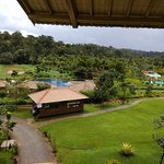 Club Mahindra Virajpet, Coorg Photo