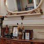 Bilde fra Palacio Del Vino