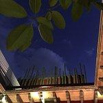 Foto de Restaurante Catedral