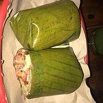 Bild från Burrito Amor
