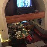 Foto de Joe Bologna's Restaurant and Pizzeria