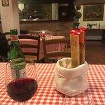 Photo of Restaurant Al Barilotto