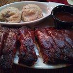 Bild från Riscky's Steakhouse