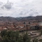 Bild från Free Walking Tour Cusco