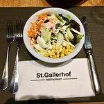 Restaurant St.Gallerhof Foto