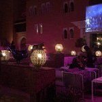 Photo of So Lounge Marrakech