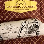 Photo of Cantinho Gourmet