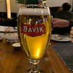 Foto de Brasserie Beck