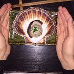 Foto van IZAKAYA Asian Kitchen & Bar