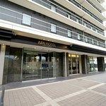 APA Hotel Sakai Ekimae