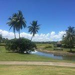 Foto di Denarau Golf and Racquet Club