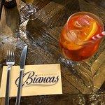 Foto di Bianca's
