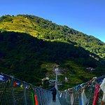 ภาพถ่ายของ Himalayan Gateway Trek