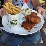 Foto de Kincaid's Fish, Chop & Steak House
